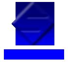 防犯・防災・電気の総合企業 愛知県名古屋市 株式会社セキュアス